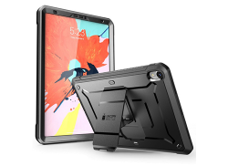iPad Pro 12.9 inch 2018 Pro Full Body Case