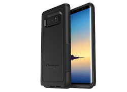 OtterBox COMMUTER SERIES Case for Samsung Galaxy Note8