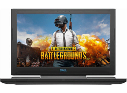 Dell G7 Gaming 15.6